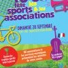 Septembre 2014 - Noyon fête les sports et les associations - JPEG - 1.5 Mo
