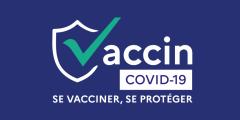 La vaccination dans l'Oise